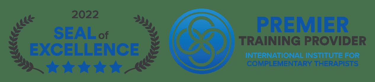Premier Training Platinum Seal