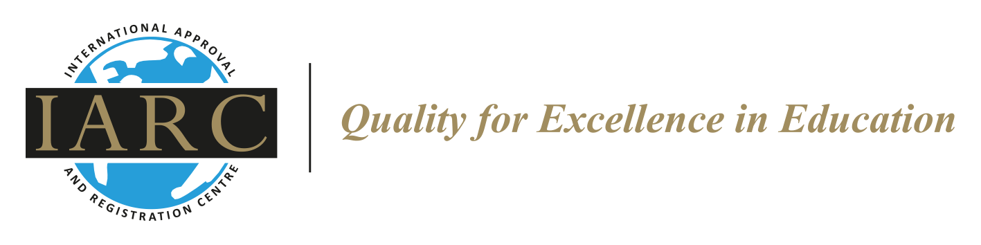 Quality for Excellence in Education